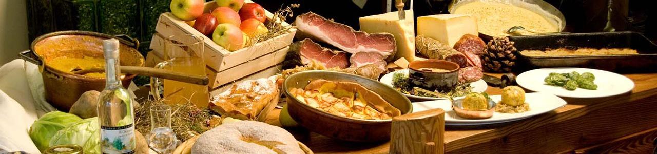csm prodotti trentino eaa9ecf2e6 Assemblea annuale soci Strada dei formaggi delle Dolomiti
